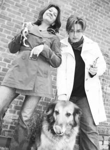 cropped-krimi-ladies-3-2007-085hund-sw1.jpg